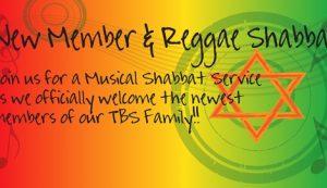 New Member Reggae Shabbat-01-01