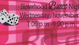 sisterhood bunco night-01