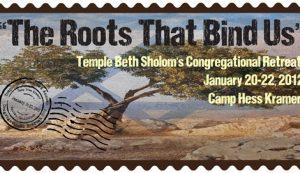 2012 Congregational Retreat-01