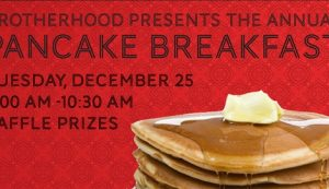 Pancake Breakfast-01