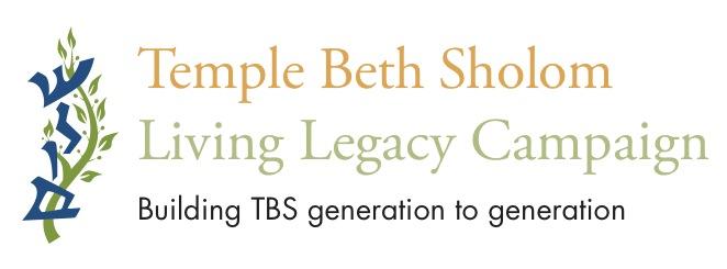 Living Legacy Logo