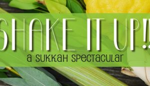 Shake It Up!-01