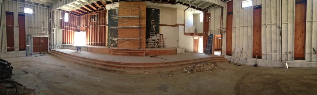 rebuilding141201