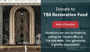 restoration_slider