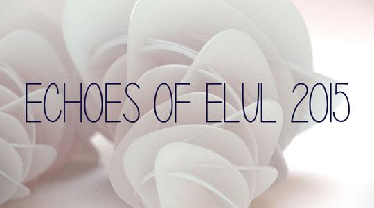 echoes-of-elul-2015