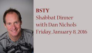 BSTY Dan Nichols Slider