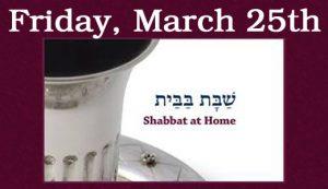 Shabbat at Home 2 copy