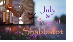 shabbat july august-1 copy