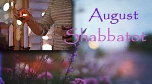 shabbat august-1 copy