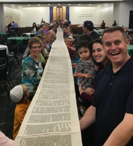 simchat-torah-2015_22675536256_o