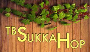 sukkah-hop-2016
