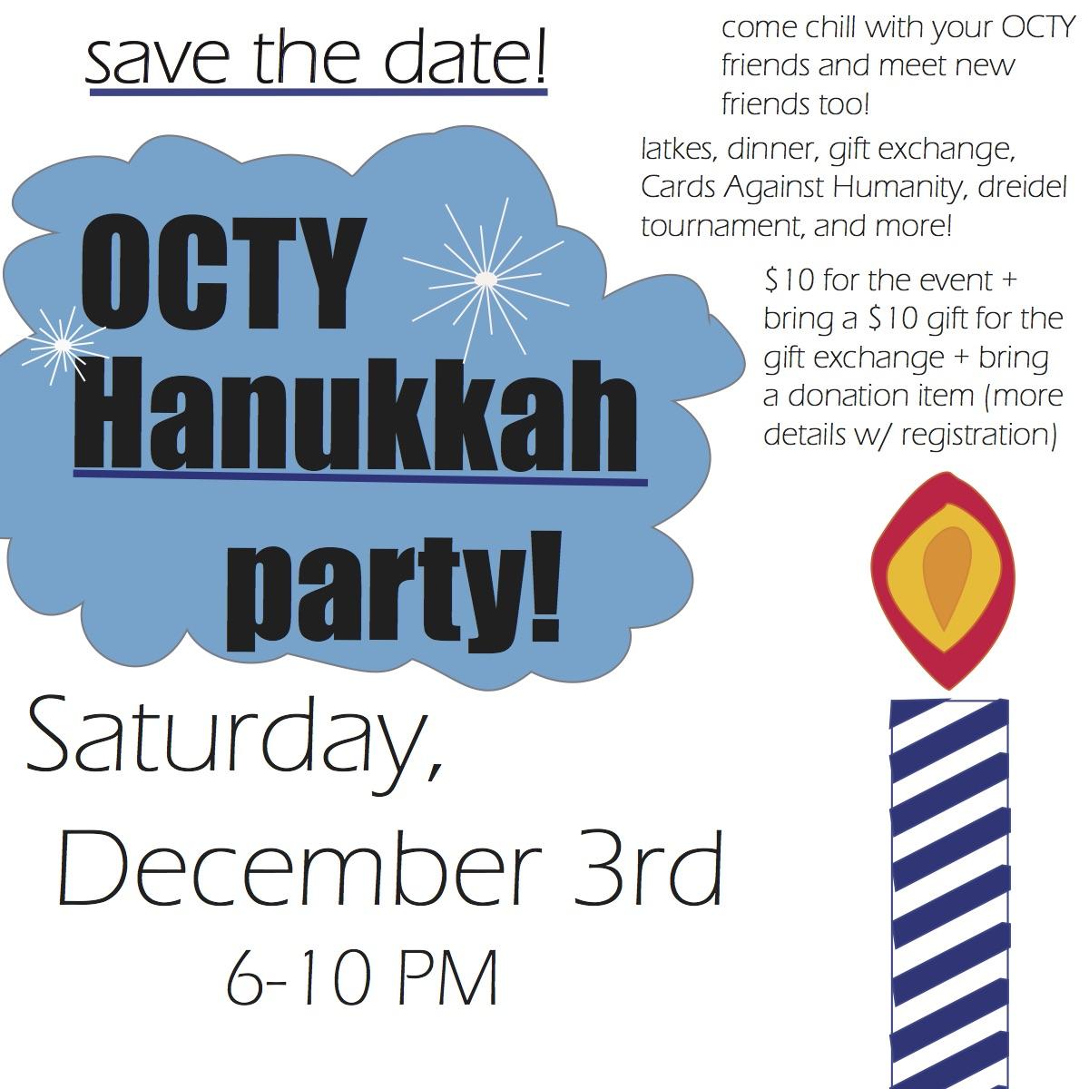 octy-hanukkah-party