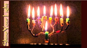 chanukah-appeal-1-copy