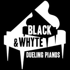black & whyte pianos 2