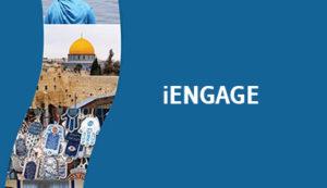 homepage-iEngage