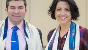Rabbi-Cantor-Temple-Beth-Sholom-oc
