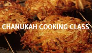 diamond-chanukkah-cooking