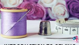 homepage-sewing