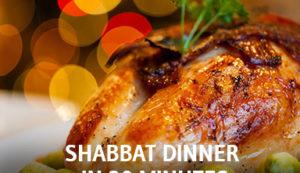 class-shabbat-dinner