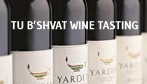 class-thumb-wine-tasting