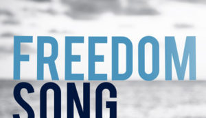 freedom-song-thumb