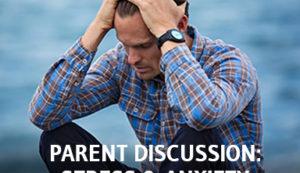 parent-anxiety-class