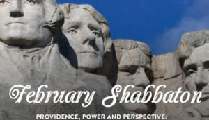 feb-shabbaton-featured