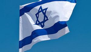 thumb-israeli-flag