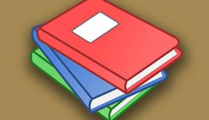 thumb-books