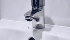 thumb-water