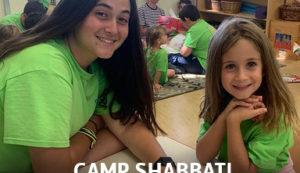thumb-camp-shabbat