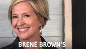 homepage-thumb-brene-brown