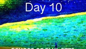 homepage-thumb-day10