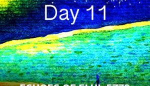 homepage-thumb-day11