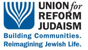 thumb-reform-judaism