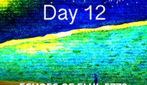 homepage-thumb-day12