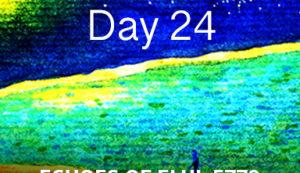 homepage-thumb-day24