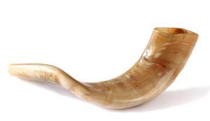 yom-kippur-thumb