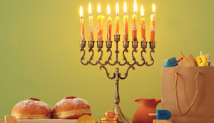 thumb-chanukah