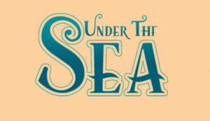 under-the-sea-featured