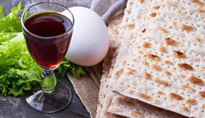 passover copy