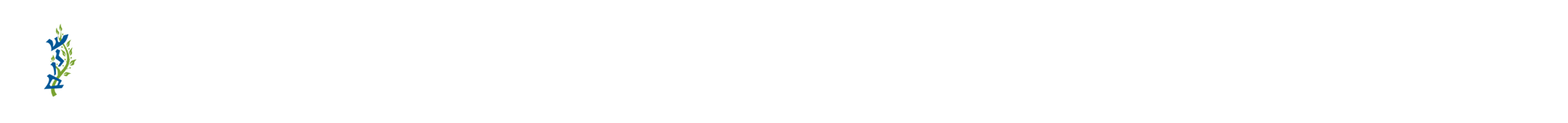 Temple Beth Sholom - A Jewish Center of Life, Learning and Connections in Orange County, CA