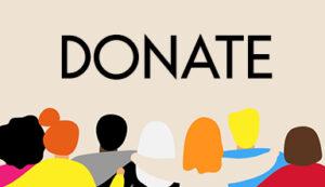 TBS-donate