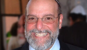 rabbi-donnell
