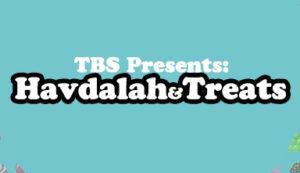 havdalah-and-treats