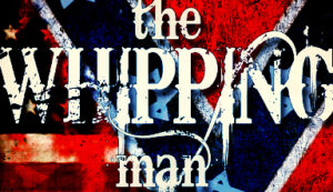 the-whipping-man