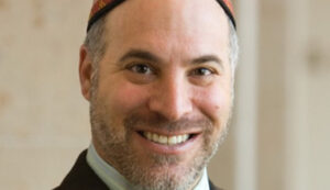 Rabbi-Peter-Levi