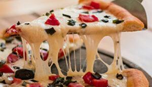 pizza copy