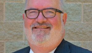 Rabbi-David-Lipper
