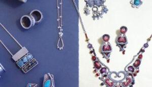 sisterhood-jewelry